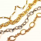 "Chains ""LUX"""