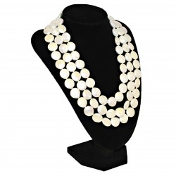Necklace - Nacre (7003)