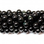 Beads Obsidian 10mm (2610001)
