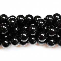 Beads Agate 16mm (0216000)