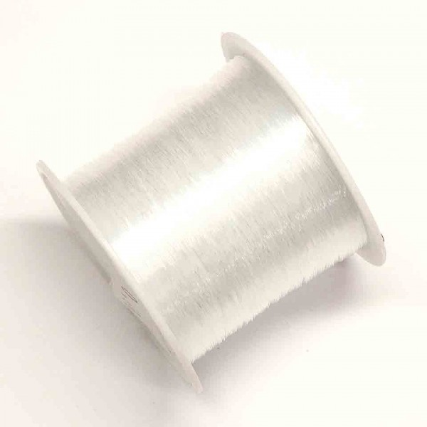 Monofilament 0.35mm (M03500)